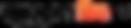 amazon-fire-tv-stick-logo-hd-png (1).png