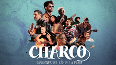 Charco