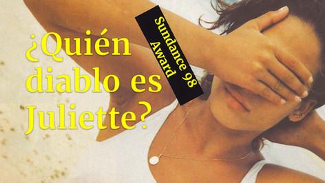 ¿Quién diablos es Juliette? | 1997
