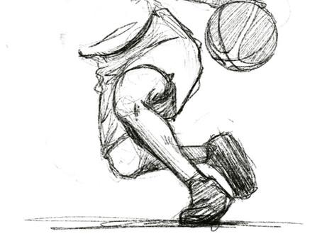 NBAファイナルと怪我と