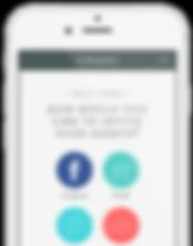 Free wedding app invitations