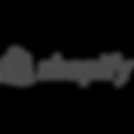 Shopify logo grey.png