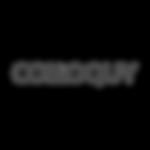colloquy logo grey.png