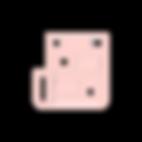 Content logo.png
