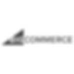 bigcommerce logo grey.png