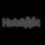 Hubspot logo grey.png