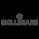 Skillshare logo grey.png