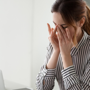 Dry Eyes: Symptoms, Causes and Treatments