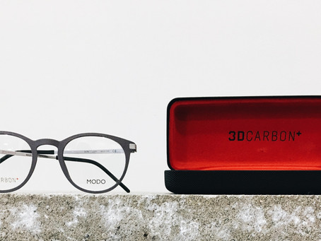 New Specs Alert!