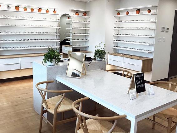 eye-plus-clinic-nanaimo.jpg