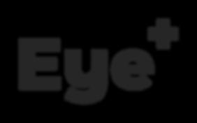EyePlus-logo.png