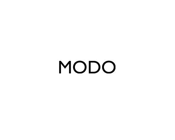 EyePlus-Brands-Modo.jpg