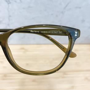 Free Broken Eyeglass Repair During Covid-19