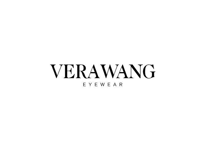 Vera%20Wang%20Eyewear_edited.jpg