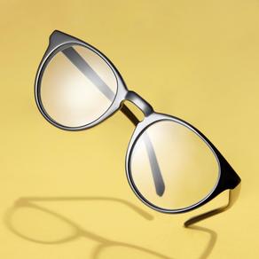 Earn $50 Towards Your Eyeglasses Purchase