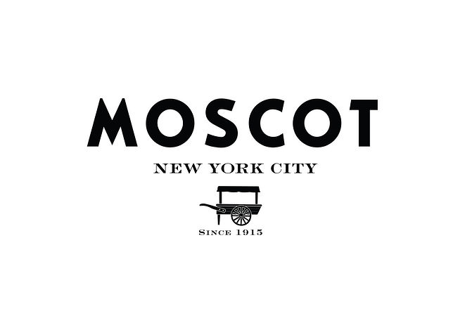 Moscot eye plus.jpeg