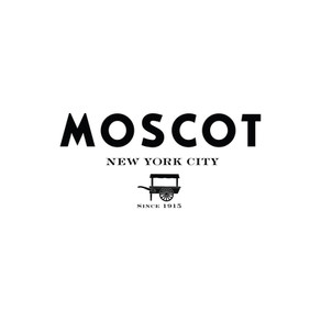 Welcome MOSCOT