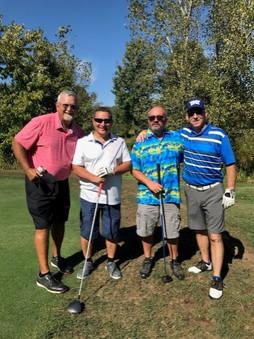 Golf%20Team%202_edited.jpg