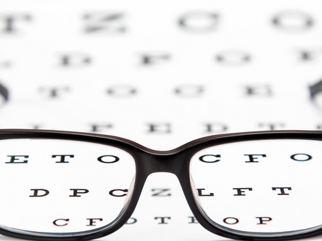 How Often Should You Have An Eye Exam?