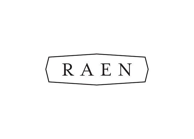 Eye Plus Brand Raen Logo.jpg