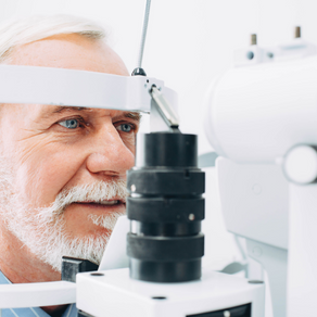 Eye Plus Partners with Salvation Army's New Hope Centre To Provide Free Eye Exams in Nanaimo, BC
