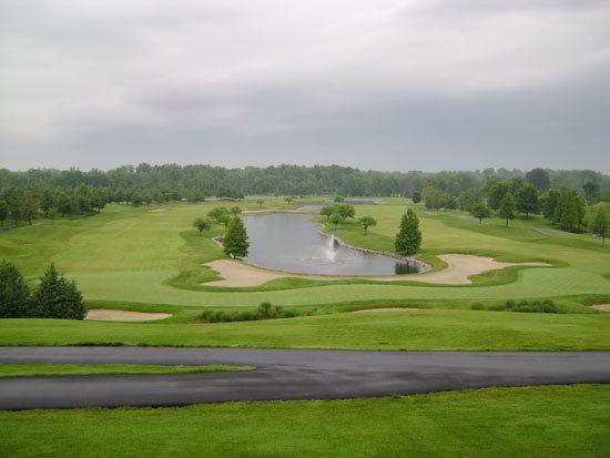 golf 2010.jpg