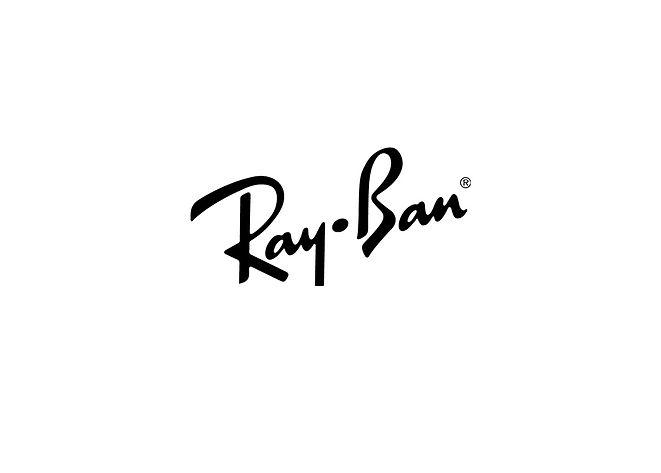 EyePlus-Brands-RayBan.jpg