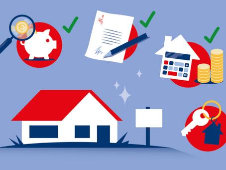 Maximizing Multifamily Property Yield Through Technology