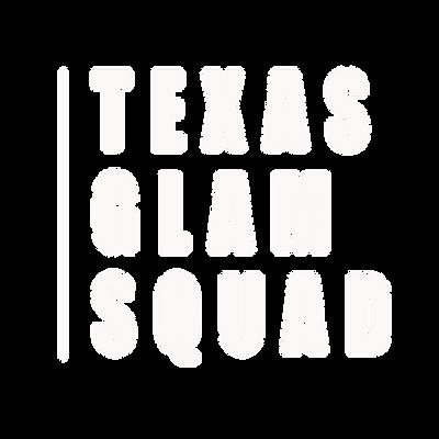 Texas Glam Squad Logo.png