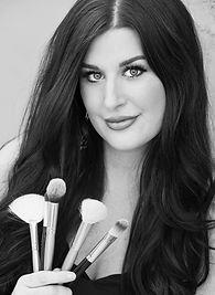 Amanda MakeUp Brush Headshot.jpg