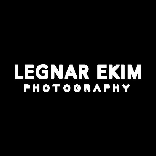 Legnar Ekim Logo WHITE.png