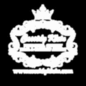 Hair & Makeup Logo White.png
