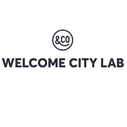 logo_welcome_city_lab_1.png