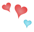 3hearts1.png