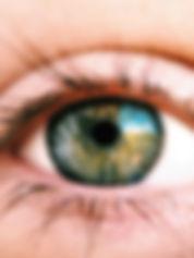 close-up-cornea-eye-1925630.jpg