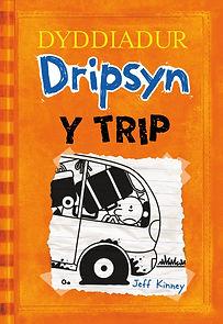 Dyddiadur Dripsyn 9 - Y Trip.jpg