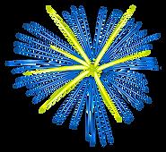 fireworks-blue.png