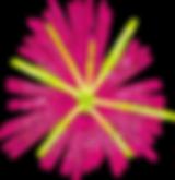 fireworks-pink.png