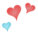 3hearts2.png