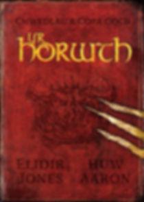 Yr Horwth