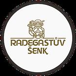 logo_radegastův_šenk_v_kruhu.png
