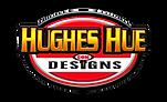 HughesHueLogo1.png