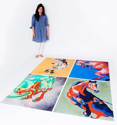 Yaheya Prints v2.jpg