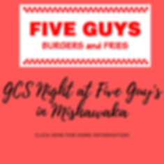Five Guys Fundraiser.png
