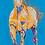 Thumbnail: Sun Horse