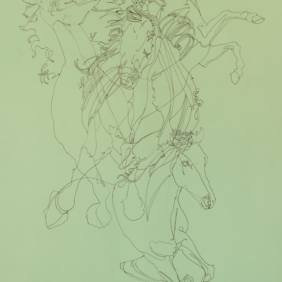 Paper Drawings24.jpg