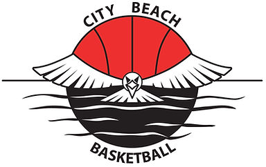 citybeachbasketball.org