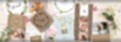 mimi_und_bob_natürliche_Geburtskarten_H