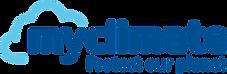 Myclimate_logo.svg.png