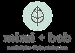 mimi + bob Logo.png